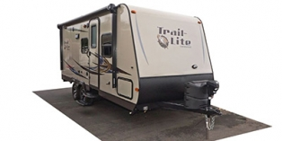 2014 R-Vision Trail-Lite Crossover 200DS