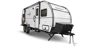 2021 Winnebago HIKE H210RB