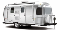 2012 Airstream Flying Cloud 28