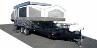 2014 Forest River Rockwood Freedom 2280BH