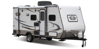 2015 Coachmen Viking Ultra-Lite 15FL