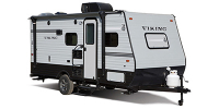 2020 Coachmen Viking Ultra-Lite (Single Axle) 17FQS