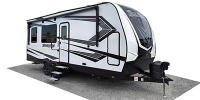2021 Grand Design Momentum G-Class (Travel Trailer) 21G