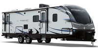 2020 Keystone Passport Grand Touring (West) 2820BHWE GT