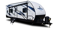 2020 Coachmen Adrenaline 29KW