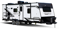 2020 Coachmen Spirit XTR 2549BHX