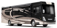 2020 Coachmen Sportscoach RD 403QS