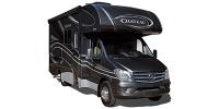 2020 Thor Motor Coach Chateau Sprinter 24DS