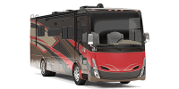 2020 Tiffin Motorhomes Allegro Breeze 31 BR