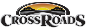 CrossRoads RV Logo