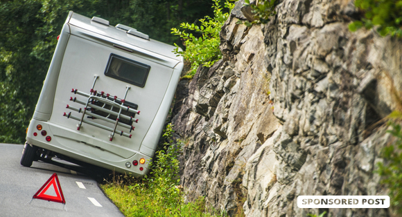 The Hidden Costs of RV
